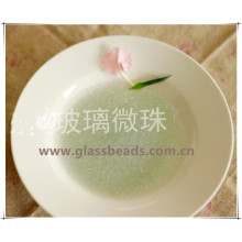 high quality reflective glass beads