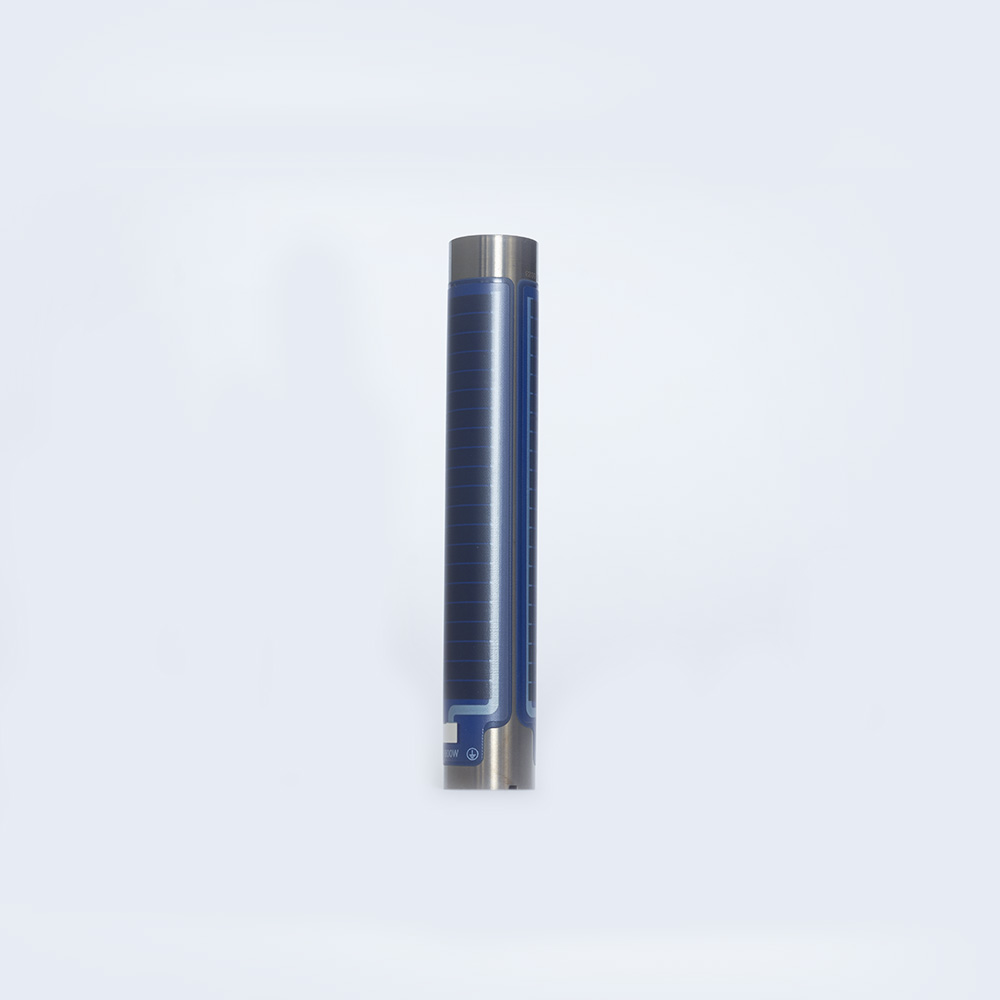 2200W hot water purifier instant heating element