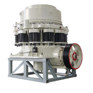 Mining Rock Cone Crusher Price