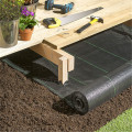 Ground Cover Mesh/Biodegradable Weed Mat/Anti-Weed Mat