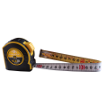 10m /25mm 7.5m/25mm 5m/25mm 3m/16mmrubbermeasuring tape