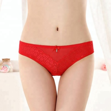 Free sample women lingerie for teenage girls