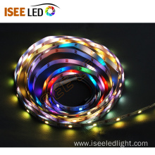 DC12V WS2815 Individual SPI LED Flexible Strip Light
