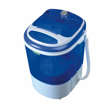 XPB30-8B 3KG Mini Single Tub Washing Machine