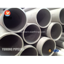 Stainless Steel Mechanical Tubing A511 TP316L