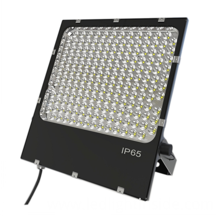High Power 200w LED Flood Light for Outdoor