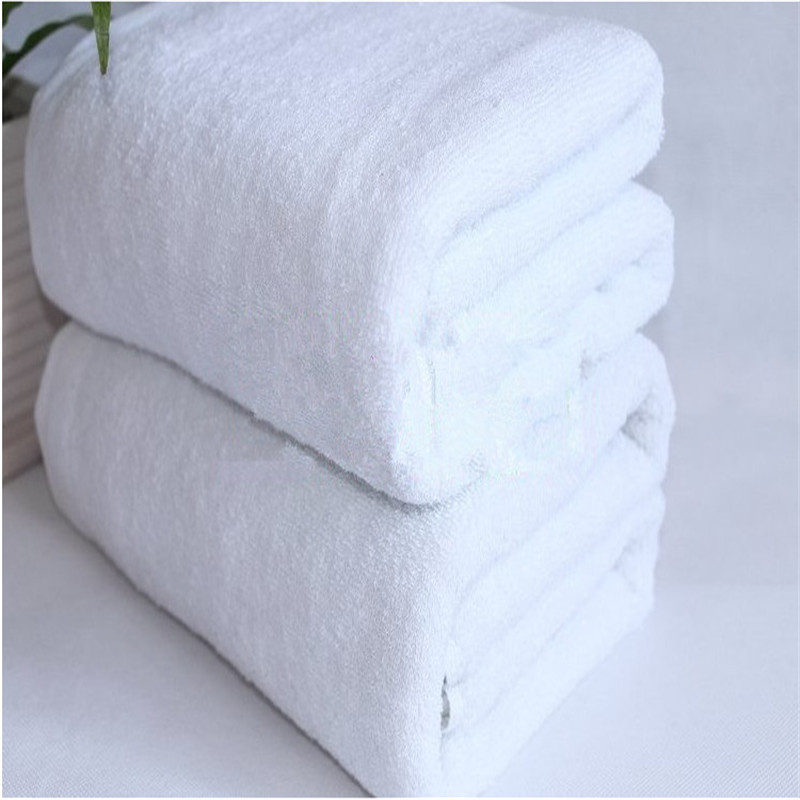 Cheap Wholesales Dropshipping Hotel Beach Towel