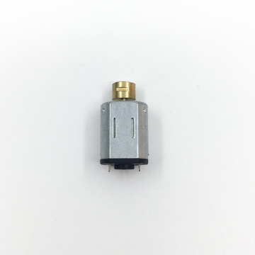 RoHS Compliant Small 3.7V sex toy vibration motor