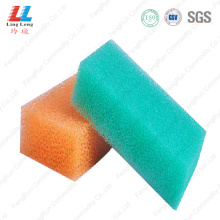 dishwasher dishes cleaning household sponges accessories