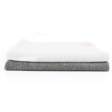 SGCB car dry cleaning towels