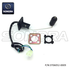 BENZHOU Spare Part YY50QT-15 Fuel Sensor (P/N:ST06052-0009) Top Quality