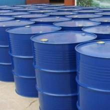 Fast Delivery for Methyl Alcohol Benzene with CAS  71-43-2 supply to Trinidad and Tobago Exporter