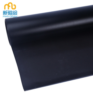 1800 * 1200mm Black School Dry Erase Chalkboard