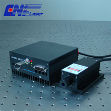 Special for Violet Module Laser 350mw 420nm long lifetime laser for communication export to Marshall Islands Manufacturer