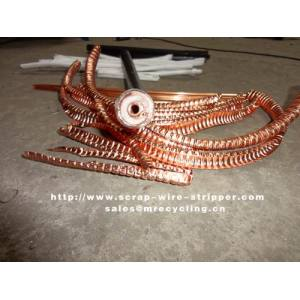 best price for copper recycling