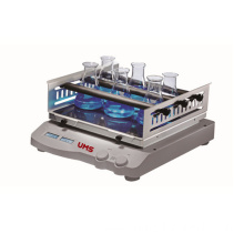 UK-L180-Pro LCD Digital Linear Shaker
