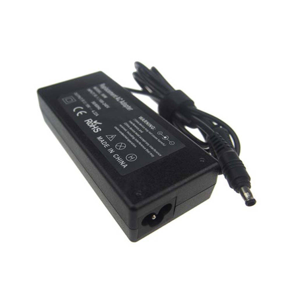 Ac Dc Charger