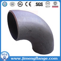 ASME 180 Degree Long Radius Elbow