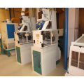 two chutes color sorting equipment rice tea sunflower seeds grains sorter рис сортировочная машина