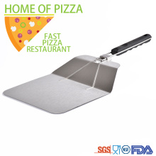 folding pizza spatula turner pancake spatula