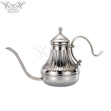 Pour Over Coffee Kettle Hand Drip Kettle