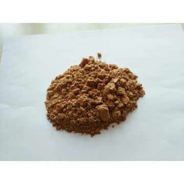 protease enzyme for animal feed
