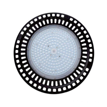 IP65 200W UFO LED High Bay Lampe