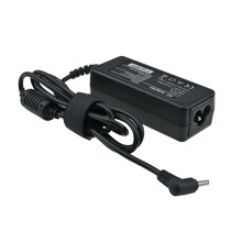 CE ROSH Replacement 19V 3.16A 60W AC Power Adapter Charger for Samsung NP200