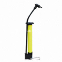 Portable Bike Air Pump
