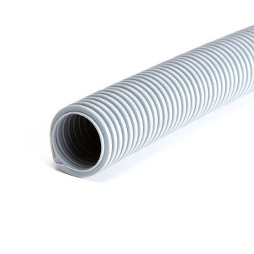 VACUFLEX Cooling Air Supply Hose