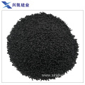 Activated carbon with anthracite as raw material