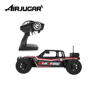 Best Kids High-Speed  Remote Car