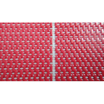 Woven Dryer Screen For Paper Making Machine