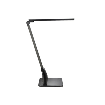 CCT USB Port Touch Dimmer Folding Led Desk Lamp,Table Lamp