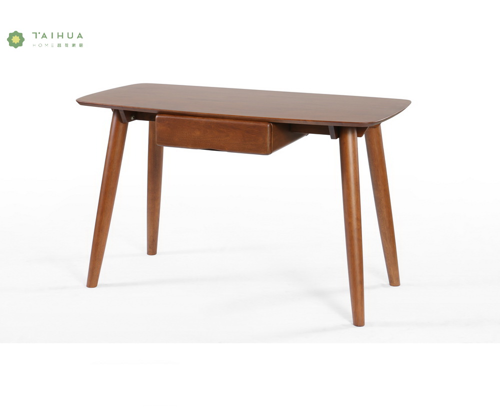 Nordic Home Office Table