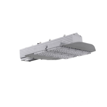 Pure White 100W LED Street Lighting med Ce & RoHS