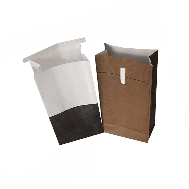Medical Vomiting Paper Bag