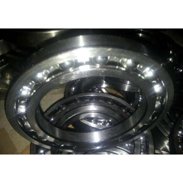Deep Groove Ball Bearing (6202)