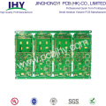 Cheap FR4 Tg150 6 Layer PCB Manufacturing