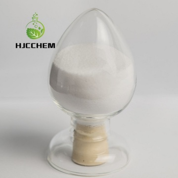 food additives L-(-)-Malic acid food grade CAS:97-67-6