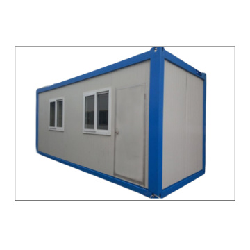 Cheap Prefab Homes for Sale