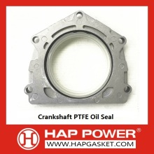 Crankshaft PTFE Oil Seal