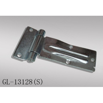 Hinge For Door Cabinet Door Hinges