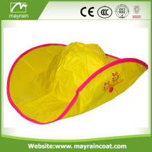 High Quality Polyester Hood