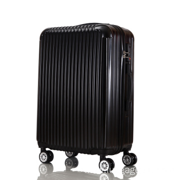 Luggage online brand luggage factory wholesale