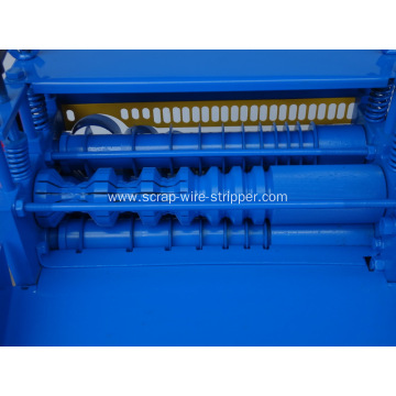 Wire Strip Machine on eBay‎
