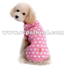 Hot Selling High Quality Pet Dog Clothes