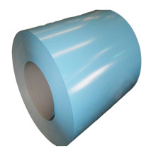 jis g3141/spcc oiled cold rolled steel coil