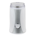 Mini coffee blender grinder