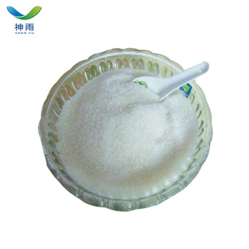 High quality Melamine cas 108-78-1